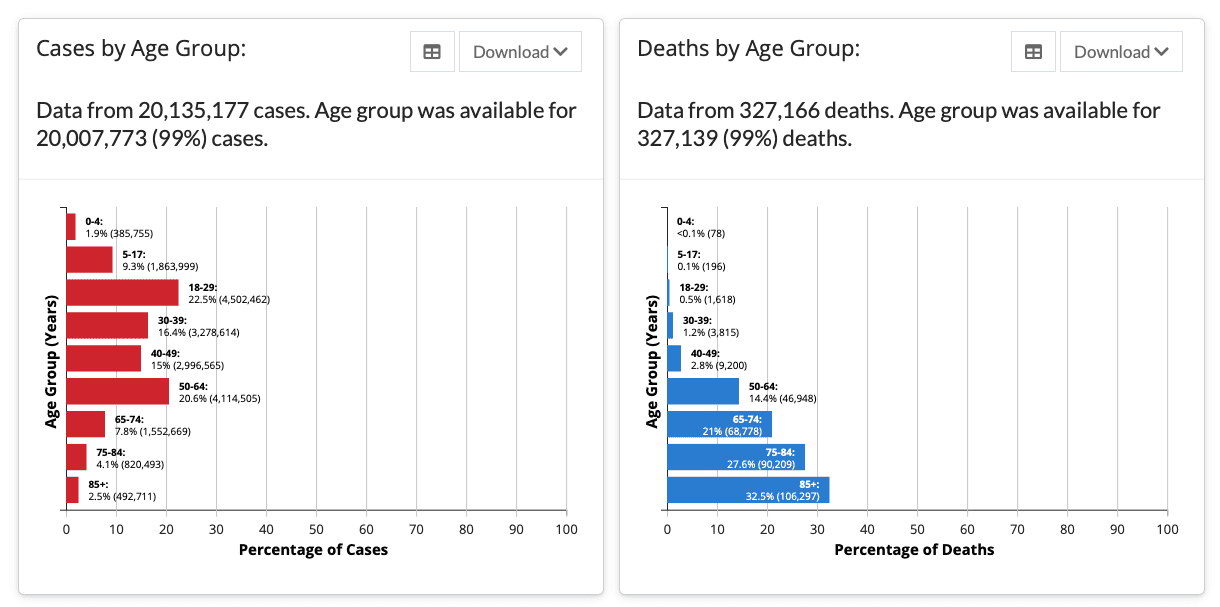 IMAGE 9 - Deaths by Age